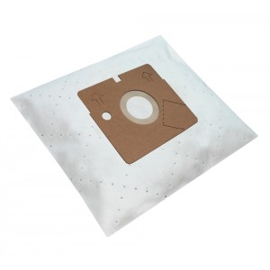 Пылесборники EURO Clean E-07 4 шт