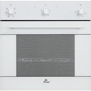 Духовой шкаф DE LUXE 6006.03эшв-032