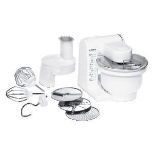 Кухонный комбайн Bosch MUM 4426