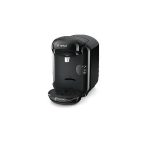 Кофеварка Bosch TAS 1402, черный