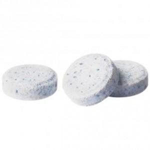 Таблетки для чистки BOSCH TCZ8001