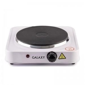 Мини-плита GALAXY GL 3001