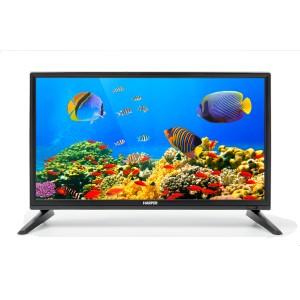 Телевизор Harper 20R470T