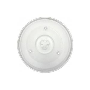 Тарелка для СВЧ EUR N-18