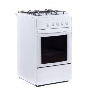 Плита FLAMA RG24019-W, белый