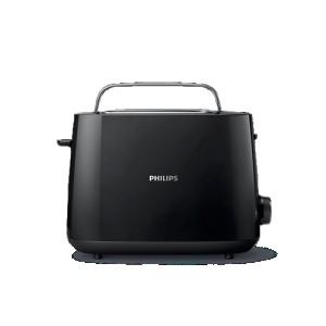 Тостер Philips HD 2581/90