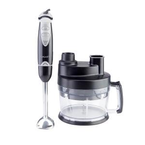 Кухонный комбайн GALAXY GL 2303