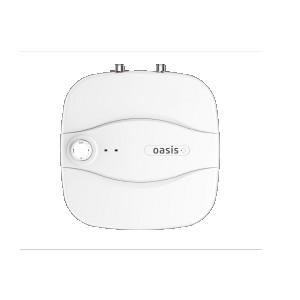 Водонагреватель Oasis GP-15 L (под раковиной)