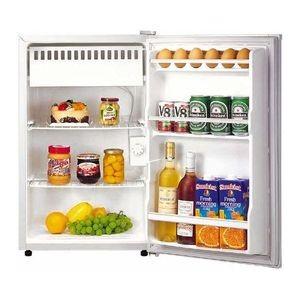 Холодильник Daewoo FR 081AR, белый