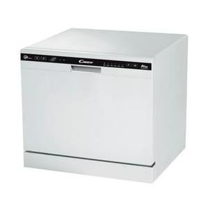 Посудомоечная машина Candy CDCP 8E-07